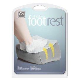 Design Go Go Travel Foot Rest