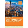 Fodor's San Francisco: with the Best of Napa & Sonoma (Full-color Travel Guide) 29th Edition