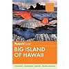 Fodor's Big Island of Hawaii (Full-color Travel Guide) 5th Edition
