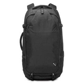 Pacsafe Pacsafe Venturesafe EXP65 Anti-Theft Travel Pack