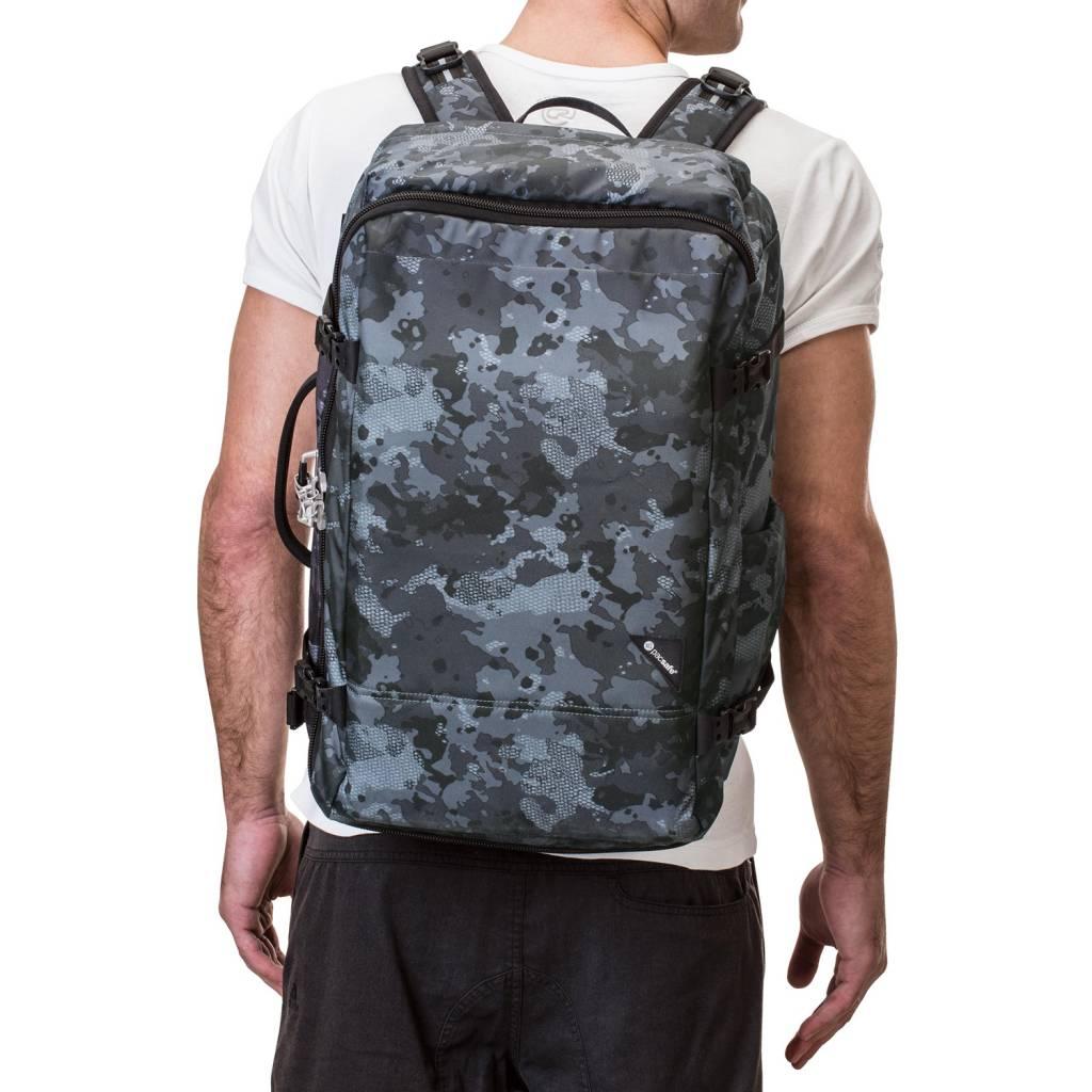d4204bb1fd43 Pacsafe Vibe 40 Backpack