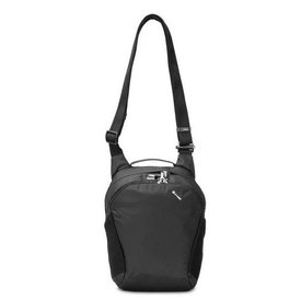 Pacsafe Pacsafe Vibe 300 Travel Bag