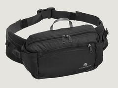 Products tagged with Fanny Pack