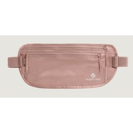 Eagle Creek Eagle Creek Silk Moneybelt