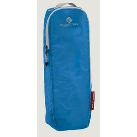 Eagle Creek Eagle Creek Pack-It Specter Tube Cube