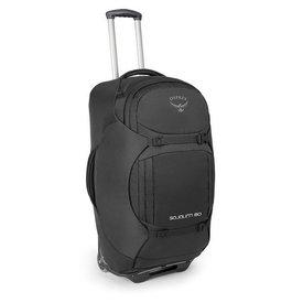 """Osprey Osprey Sojourn 80L/28"""" Wheeled Backpack"""