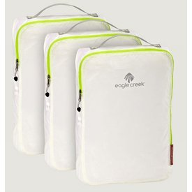 Eagle Creek Eagle Creek Pack-It Specter Full Medium Cube Set