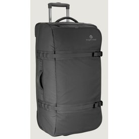 "Eagle Creek Eagle Creek NMW Flatbed 32"" Duffle"