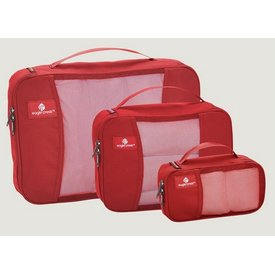 Eagle Creek Eagle Creek Pack-It Cube Set