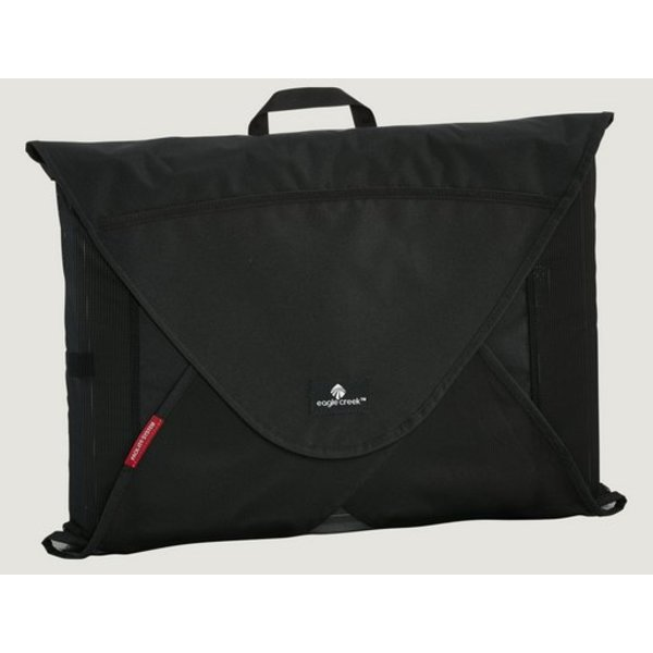 Eagle Creek Eagle Creek Pack-It Garment Folder Large