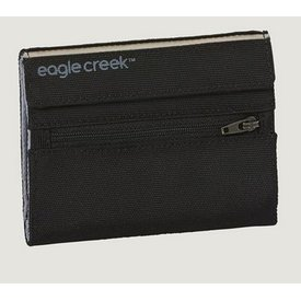 Eagle Creek Eagle Creek RFID International Wallet Black