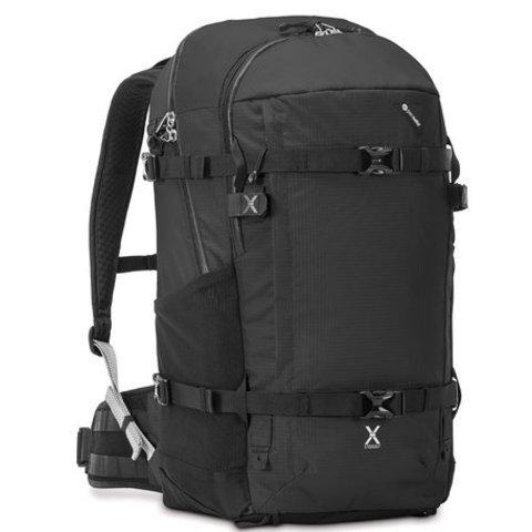 Pacsafe Venturesafe X40 Plus Anti-Theft Backpack