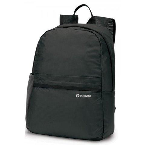 Pacsafe Pouchsafe Packable Daypack PX15