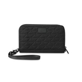 Pacsafe Pacsafe RFIDsafe W200 Wallet