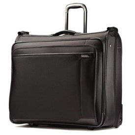 Samsonite Samsonite Quadrion Duet Garment Bag