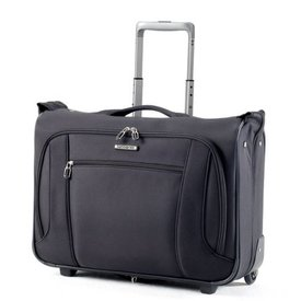 Samsonite Samsonite Lift NXT Wheeled Carry-on Garment Bag