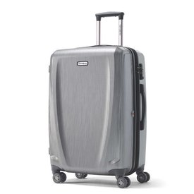 Samsonite Samsonite Pursuit DLX Spinner Large