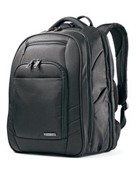 Products tagged with Laptop Backpack