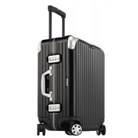 Rimowa Rimowa Limbo Multiwheel Cabin Carry-On