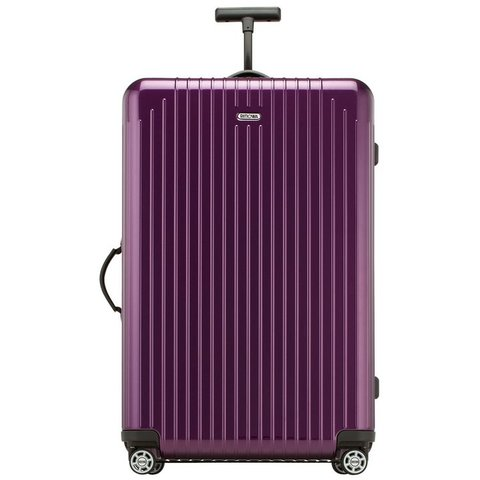 "Rimowa Salsa Air 30"" Multiwheel Suitcase"