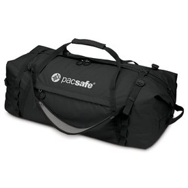Pacsafe Pacsafe Duffelsafe AT100 Anti-Theft Adventure Duffle
