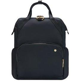 Pacsafe Pacsafe Citysafe CX Anti-Theft Backpack