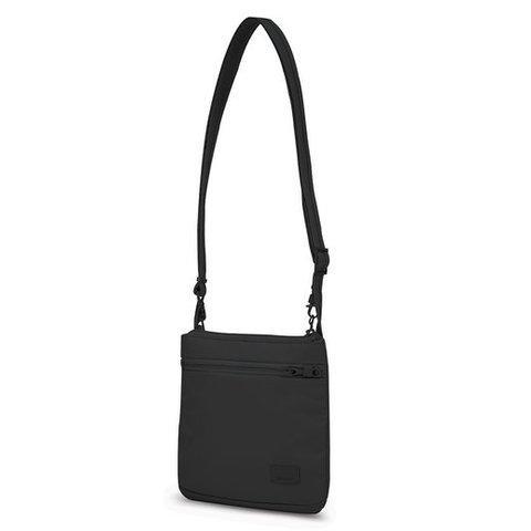 Pacsafe Citysafe CS50 Anti-Theft Crossbody Bag