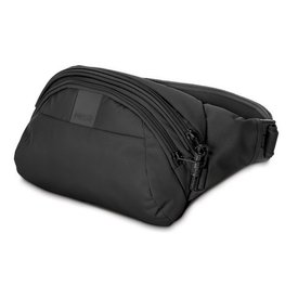 Pacsafe Pacsafe Metrosafe LS120 Anti-Theft Hip Pack