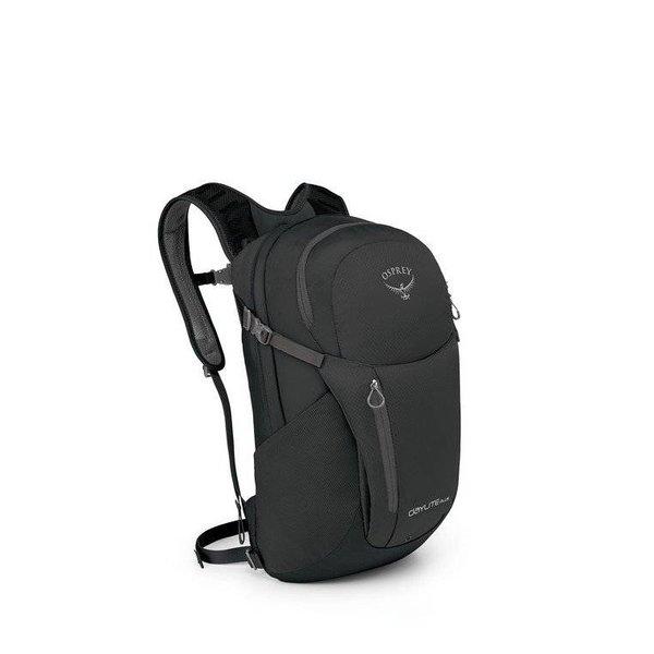 Osprey Osprey Daylite Plus Backpack