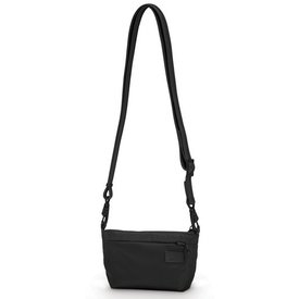 Pacsafe Pacsafe Citysafe CS25 Anti-Theft Crossbody & Hip Purse