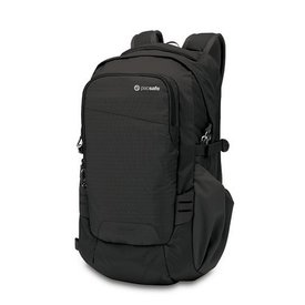 Pacsafe Pacsafe Camsafe V17 Anti-Theft Camera Backpack
