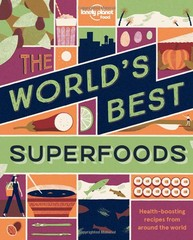 Products tagged with Superfoods