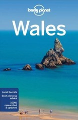 Products tagged with Wales