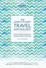 Products tagged with Travel Stories