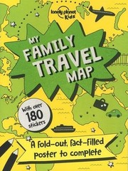 Products tagged with Travel Map
