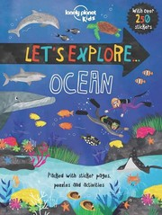 Products tagged with Oceans