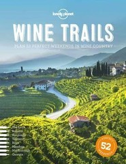 Products tagged with Wine Guide