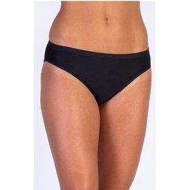 ExOfficio ExOfficio Womens Give-N-Go Bikini Brief