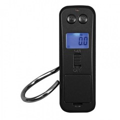 Products tagged with luggage scale