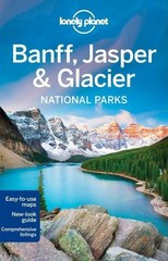 Products tagged with Glacier National Park