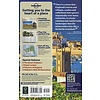 Lonely Planet England 9th Ed