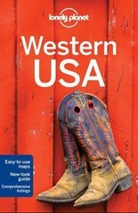 Products tagged with Western USA