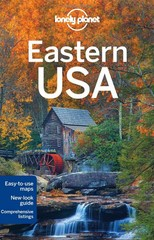 Products tagged with Eastern USA