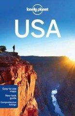 Products tagged with USA Travel Guide