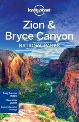 Products tagged with Bryce Canyon