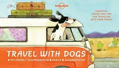 Products tagged with Dog Travel