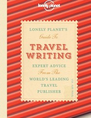 Products tagged with Travel Writing