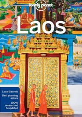 Products tagged with Laos