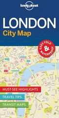 Products tagged with London Map
