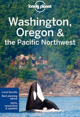 Products tagged with Pacific Northwest